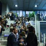 Isola Design District-Design Week- 24Pr & Events