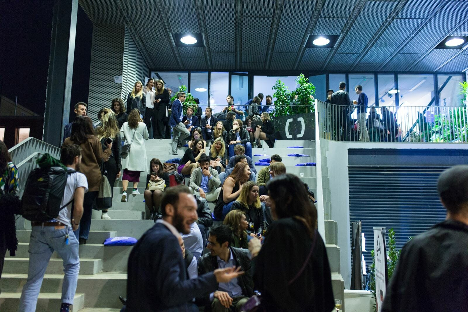 Isola Design District-Design Week- 24Pr & Events