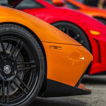 automotive time