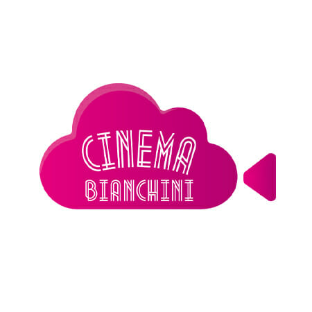 cinema bianchini splendido