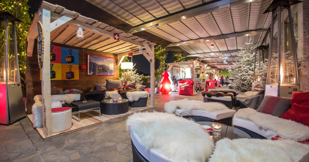 swiss-winter-lounge-terrazza-palestro