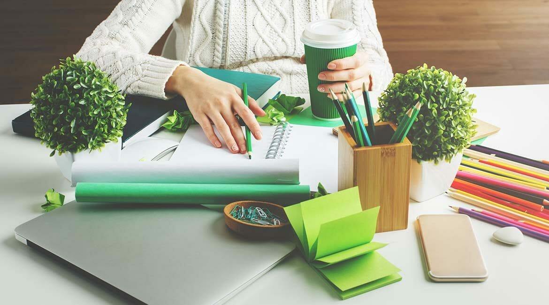 green-come-rendere-green-ufficio
