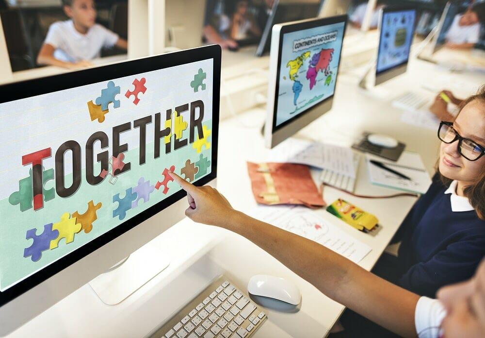 Team building online - agenzia evento 24 Pr & Events