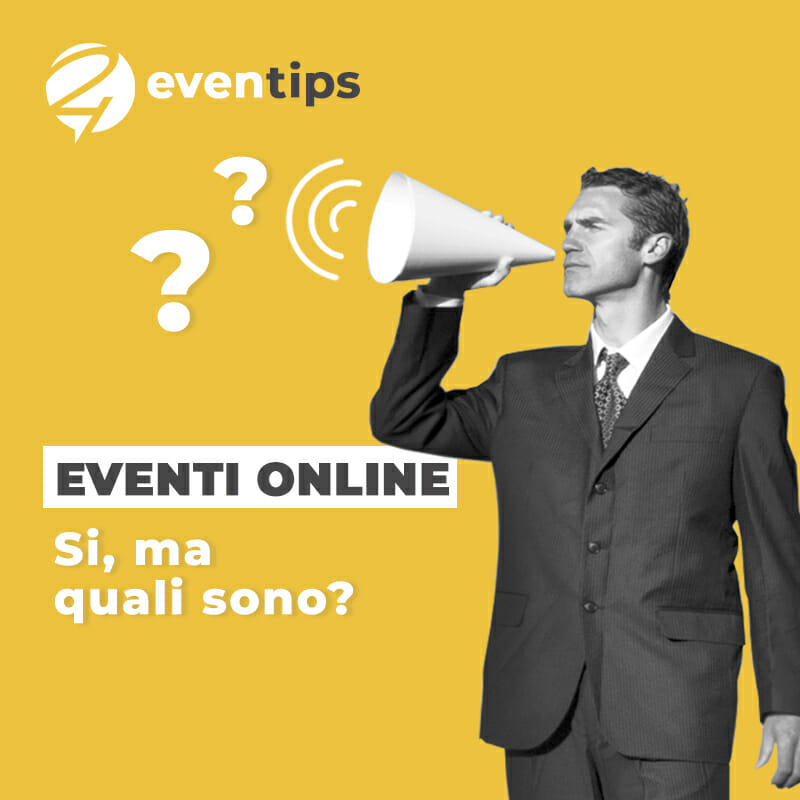 organizzare eventi digitali - agenzia 24 Pr & Events - eventi in streaming